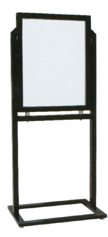 PDS1350