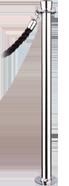 310F-310R