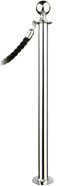 312F/312R<br>床固定式・着脱式ベース