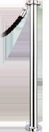 314F-314R
