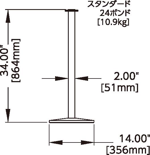 314uscale