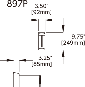 897pscale