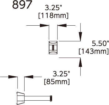 897scale